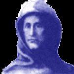 Foto de perfil de administrador Catacora