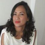 Foto de perfil de Carmen López