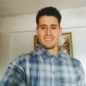 Foto de perfil de Alejandro Loaiza