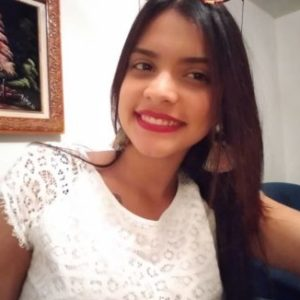 Foto de perfil de Yeisiree Rivera