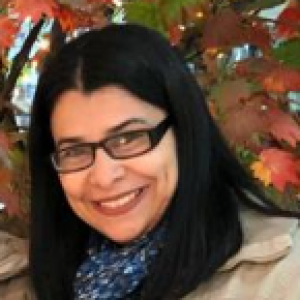 Foto de perfil de Alejandra Yanez