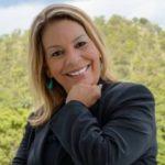 Foto de perfil de Alecia Mercedes Bolivar Castillo