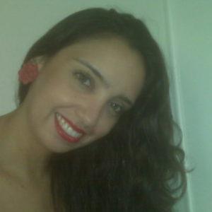 Foto de perfil de Lorena Colmenares