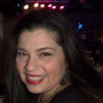 Foto de perfil de Amarilys Catacora