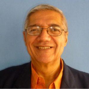 Foto de perfil de Jesús Cruz