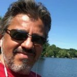 Foto de perfil de Fernando Catacora